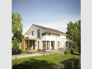 Freistehendes Einfamilienhaus zum Kauf 5 Zimmer in Freudenburg - Ref. 3186100