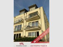 Wohnung zum Kauf 2 Zimmer in Nittel - Ref. 4284084