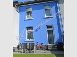 Maison à vendre 4 Chambres à Schifflange - Réf. 4566708