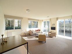 Wohnung zur Miete 1 Zimmer in Luxembourg-Limpertsberg - Ref. 4915396