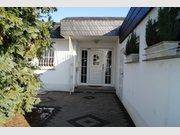 Haus zur Miete 7 Zimmer in Trier - Ref. 4288708