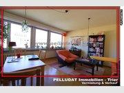 Wohnung zur Miete 3 Zimmer in Trier - Ref. 4448452
