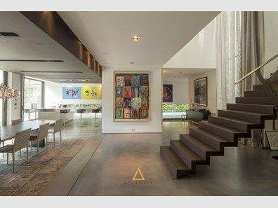 Maison à vendre 4 Chambres à Bridel - Réf. 4655195