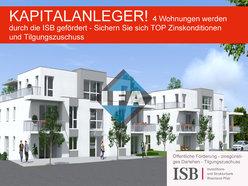 Wohnung zum Kauf 2 Zimmer in Trier - Ref. 4522692