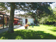 Freistehendes Einfamilienhaus zum Kauf 10 Zimmer in Rehlingen-Siersburg - Ref. 4805316