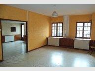 Maison à vendre F4 à Baccarat - Réf. 4465860