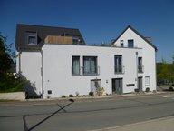 Maisonnette zur Miete 3 Zimmer in Trier - Ref. 4212420