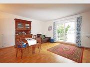 Appartement à vendre 2 Chambres à Steinfort - Réf. 4003780