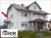 Wohnung zur Miete 3 Zimmer in Ernzen - Ref. 4389060