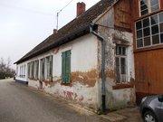 Maison à vendre F4 à Wissembourg - Réf. 3607236