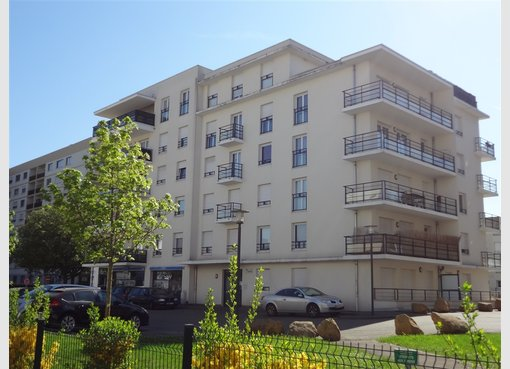 ça Lorraine Cuisine Thionville : Location appartement F2 à Thionville , Moselle - Réf. 4734660