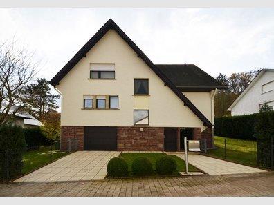 Maison individuelle à vendre 5 Chambres à Bereldange - Réf. 4099780