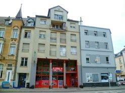 Apartment for sale 3 bedrooms in Esch-sur-Alzette - Ref. 3781588