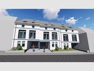 Maison à vendre 3 Chambres à Mersch - Réf. 4883668