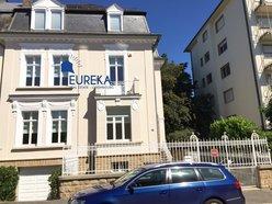 Maison de maître à louer 8 Chambres à Luxembourg-Centre ville - Réf. 4666836