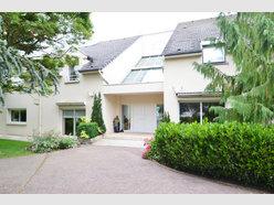Maison à vendre F11 à Hettange-Grande - Réf. 4634055