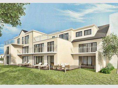 Wohnung zum Kauf 3 Zimmer in Palzem - Ref. 4540116