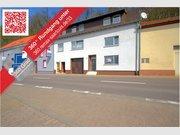 Haus zum Kauf 8 Zimmer in Rehlingen-Siersburg - Ref. 4585172