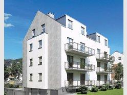 Wohnung zum Kauf 8 Zimmer in Perl-Nennig - Ref. 4712060