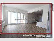 Wohnung zur Miete 4 Zimmer in Trier - Ref. 4692436