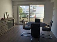 Appartement à louer F2 à Mulhouse - Réf. 4839892