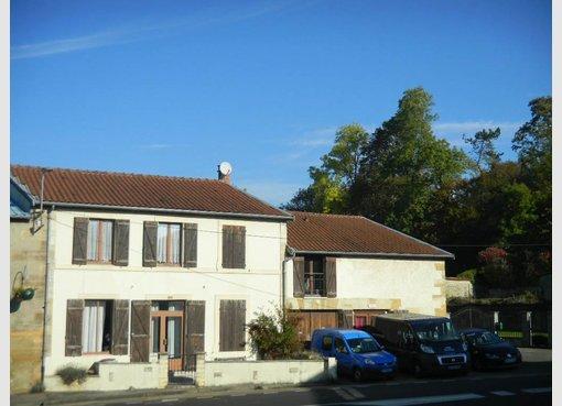 Vente maison 7 Pièces à ComblesenBarrois , Meuse  Réf