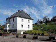 Haus zum Kauf 7 Zimmer in Freudenburg - Ref. 4398804