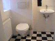 Wohnung zur Miete 1 Zimmer in Konz-Konz - Ref. 4001748