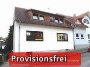 Renditeobjekt / Mehrfamilienhaus zum Kauf 6 Zimmer in Saarbrücken-Dudweiler - Ref. 4218836