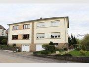 Maison jumelée à vendre 3 Chambres à Alzingen - Réf. 4493268