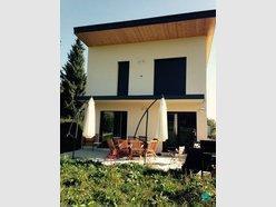 Maison à louer F6 à Neuwiller - Réf. 4653284