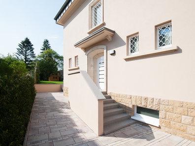 Maison à louer 5 Chambres à Luxembourg-Kohlenberg - Réf. 4670159