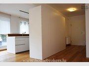 Appartement à vendre 3 Chambres à Luxembourg-Muhlenbach - Réf. 4681809