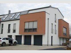 Appartement à vendre 2 Chambres à Itzig - Réf. 4560100