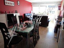 Appartement à vendre 2 Chambres à Bettembourg - Réf. 3450084