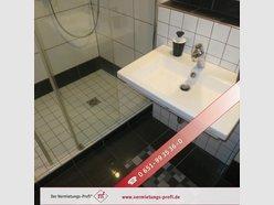 Wohnung zur Miete 2 Zimmer in Trier - Ref. 4663268