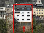 Renditeobjekt / Mehrfamilienhaus zum Kauf 10 Zimmer in Kyllburg - Ref. 3987684