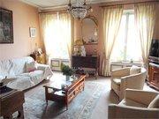 Maison à vendre F12 à Mulhouse - Réf. 4573668