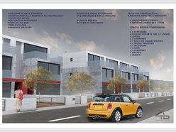 Maison à vendre 3 Chambres à Mersch - Réf. 4845812