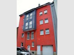 Appartement à vendre 1 Chambre à Rumelange - Réf. 4600308