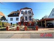 Haus zur Miete 4 Zimmer in Ensdorf - Ref. 4268788