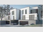 Wohnung zum Kauf in Mettlach-Faha - Ref. 4138230