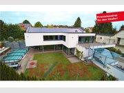 Haus zum Kauf 6 Zimmer in Saarlouis - Ref. 4564212