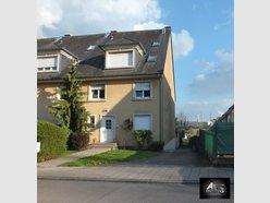 Duplex à louer 2 Chambres à Esch-sur-Alzette - Réf. 4708084