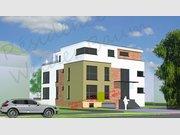 Appartement à vendre 2 Chambres à Mondercange - Réf. 4598004