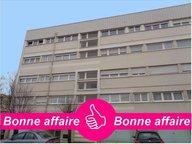 Appartement à vendre F3 à Talange - Réf. 4344052