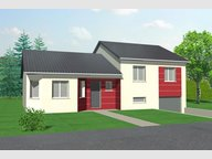 Maison à vendre F5 à Fontoy - Réf. 4356340