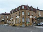 Immeuble de rapport à vendre F18 à Nilvange - Réf. 4852468