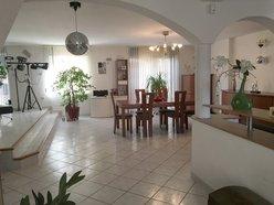 Maison à vendre F6 à Hettange-Grande - Réf. 4742132