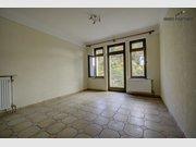 Apartment for rent 1 bedroom in Clervaux - Ref. 4861172